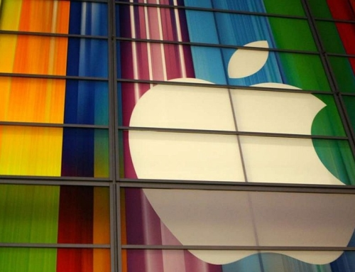 มีจริงหรือไม่? กับทฤษฎี Apple จงใจวางยาไอโฟนรุ่นเก่าทำงานช้าลงเพื่อบีบให้ซื้อรุ่นใหม่
