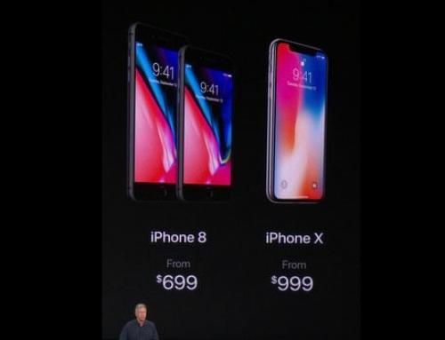 3 เหตุผลที่คนใช้ iPhone รุ่นเก่า ควรเปลี่ยนมาใช้ iPhone 8 และ 8 Plus