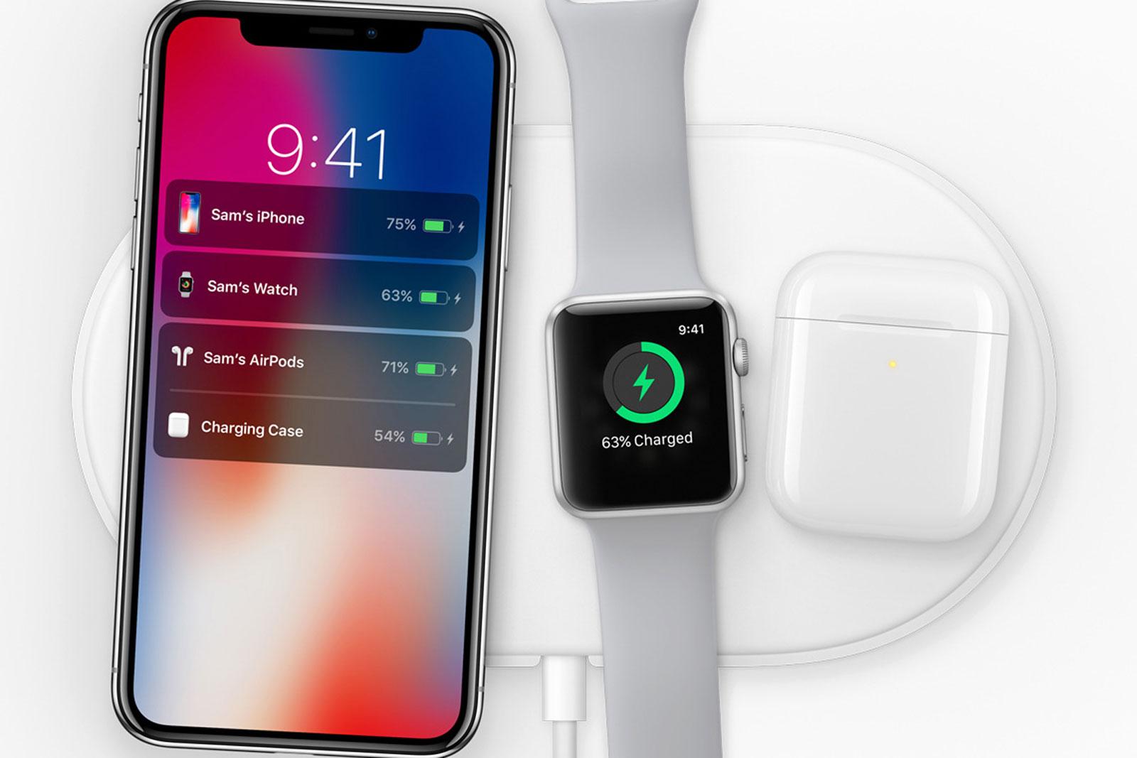 ผลิตภัณฑ์ที่คาดหวังว่าจะได้เห็นจาก Apple ในปี 2019