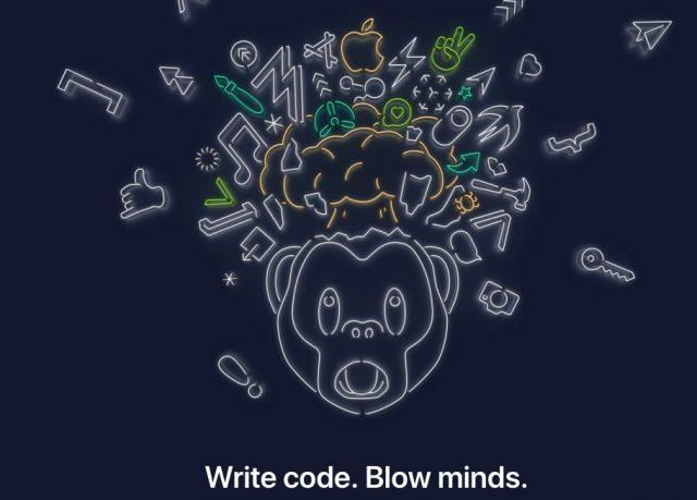 Apple ประกาศจัดงานใหญ่ WWDC 2019 ในวันที่ 3-7 มิถุนายนนี้